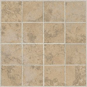 American Olean Porcelain Tile Amber Valley Tile