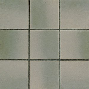 American Olean Quarry Naturals Shadow Flash Tile