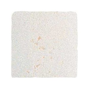 Glazed Porcelain Tile Terra Nature Tile: 6 X 6