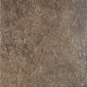 Laufen Craterlake 18 x 18 Bamboo Ceramic Tile
