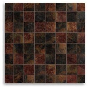 Marazzi Glazed Ceramic Tile Imperial Slate