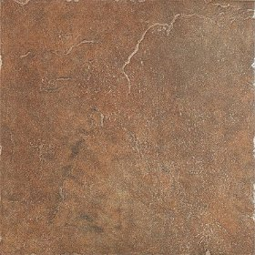 Laufen Cairo-Copper Ceramic Tile