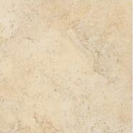 Buy Marazzi Tosca Ivory Ceramic Tile Read Reviews Or