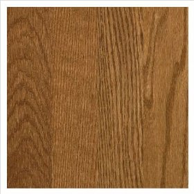 Shaw Hardwood SW095-726 -Engineered Red Oak